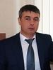 Тагаров Рустем Ахтемович